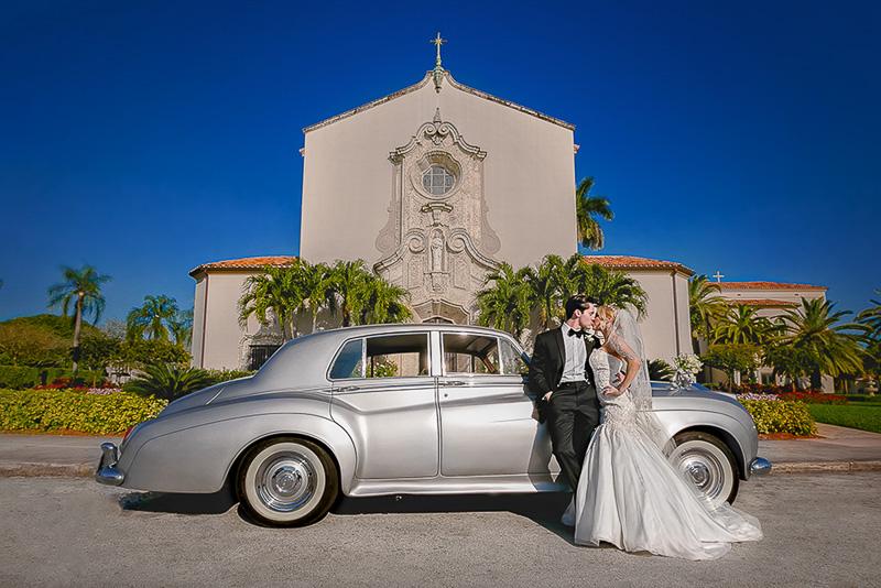 Miami Wedding Photographers -116.jpg