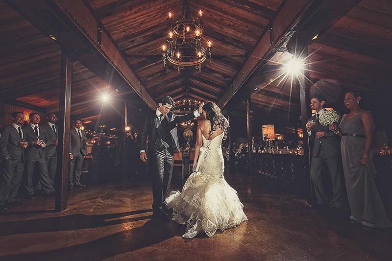Miami Wedding Photographers -125.jpg