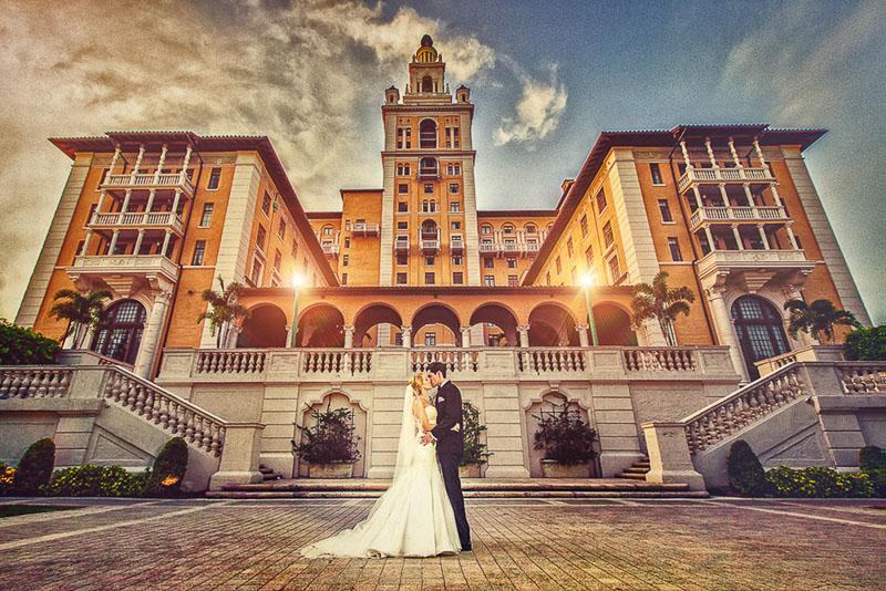 Miami Wedding Photographers -133.jpg