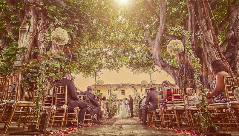 Miami Wedding Photographers -135.jpg