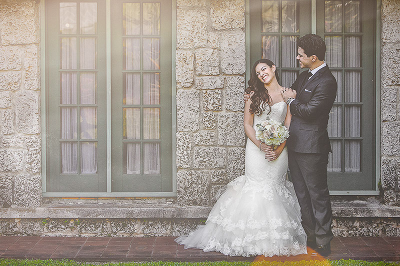 Miami Wedding Photographers -146.jpg