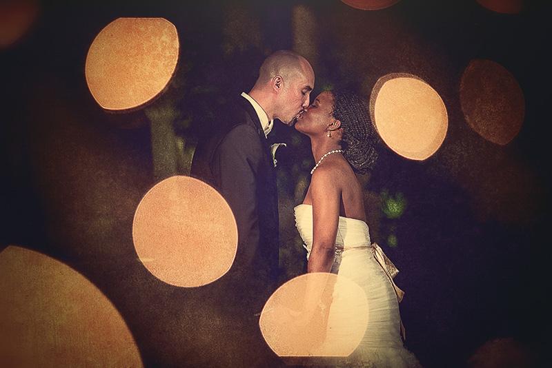 Miami Wedding Photographers -150.jpg