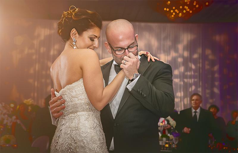 Miami Wedding Photographers -153.jpg