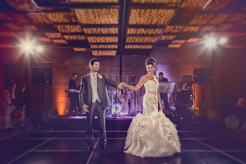 Miami Wedding Photographers -154.jpg