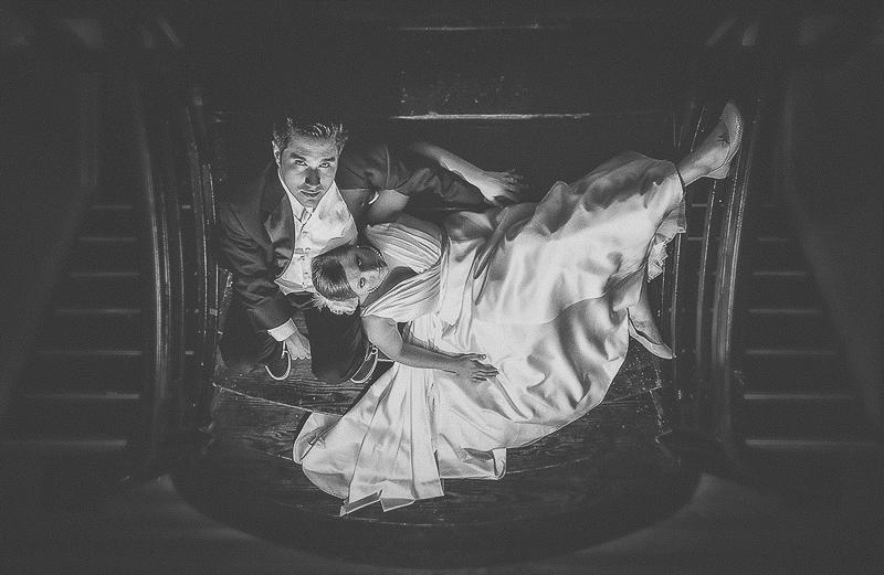 Miami Wedding Photographers -159.jpg