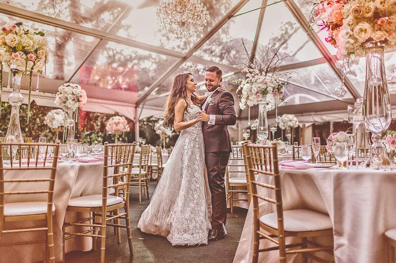 Miami Wedding Photographers -168.jpg