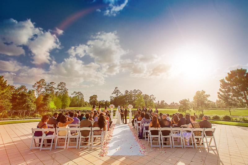 Miami Wedding Photographers -174.jpg