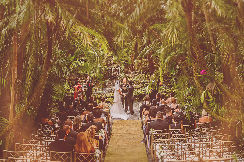 Miami Wedding Photographers -181.jpg