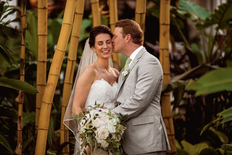 Miami Wedding Photographers -191.jpg
