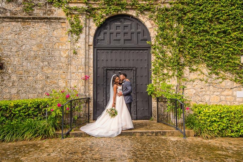 Miami Wedding Photographer-1.jpg