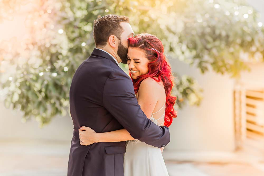 Miami Wedding Photographers 102.jpg