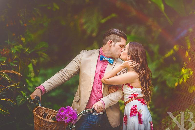 Miami Wedding Photographers Engagement-236.jpg