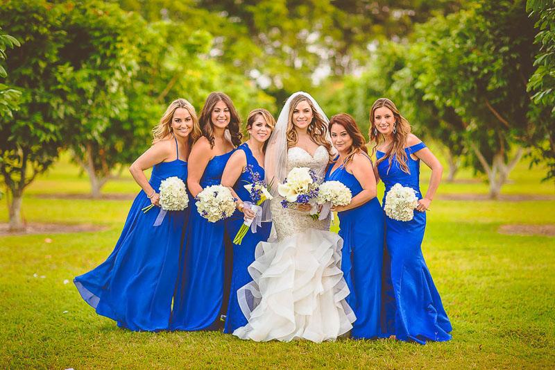 Miami Wedding Photographers -179.jpg