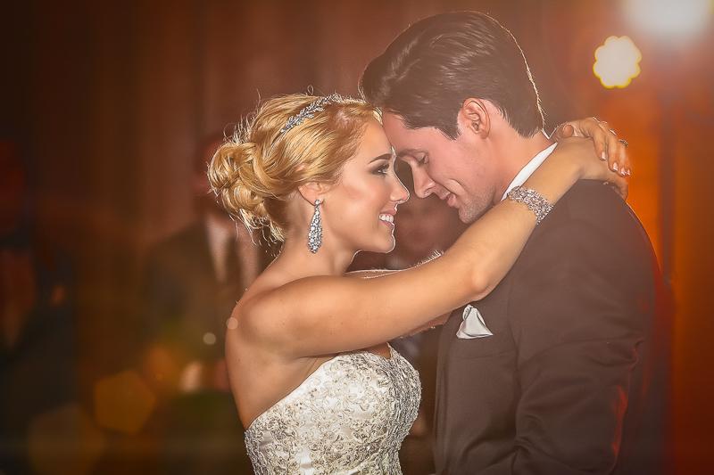 Miami Wedding Photographers -15.jpg