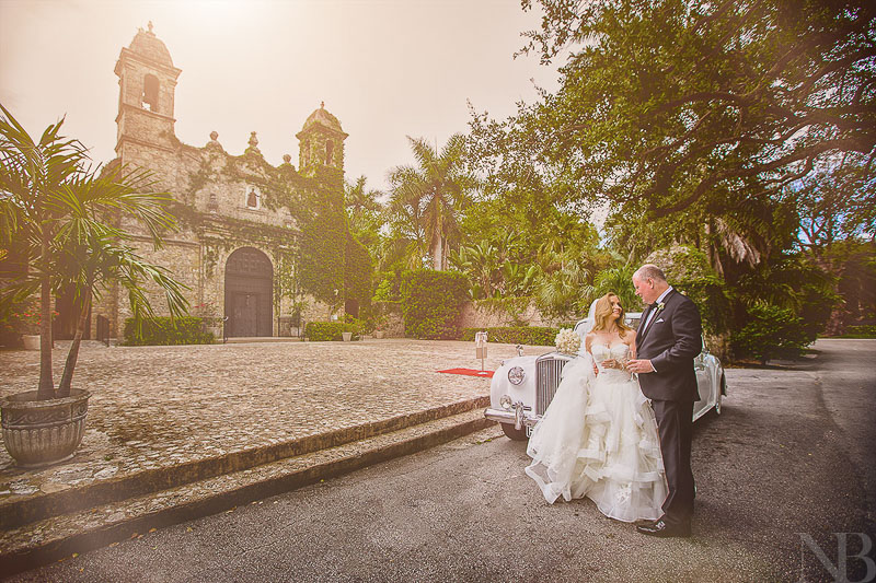 Miami Wedding Photographers -22.jpg
