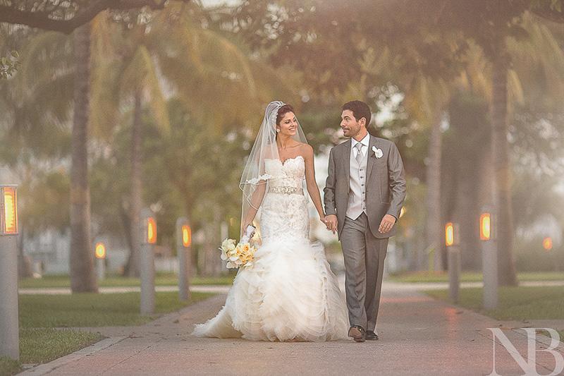 Miami Wedding Photographers -32.jpg