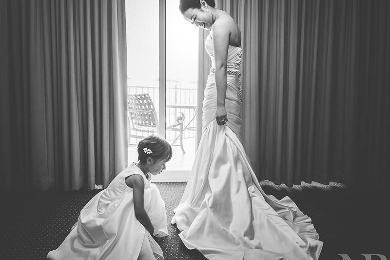 Miami Wedding Photographers -34.jpg