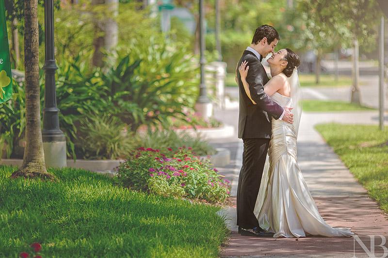 Miami Wedding Photographers -36.jpg