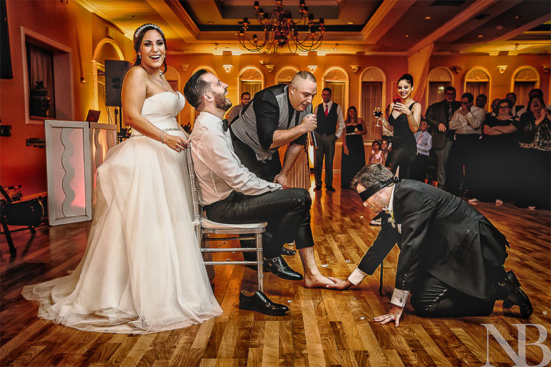 Miami Wedding Photographers -42.jpg