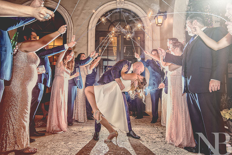 Miami Wedding Photographers -45.jpg