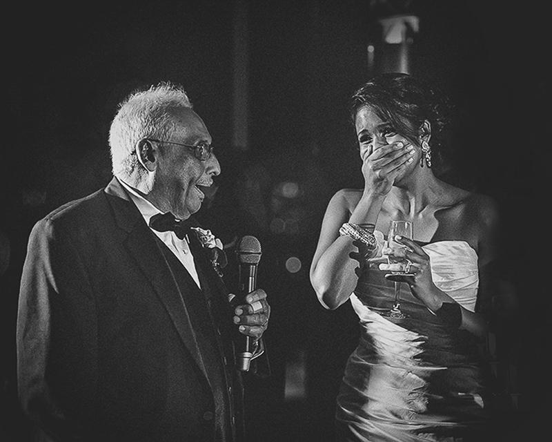 Miami Wedding Photographers -108.jpg