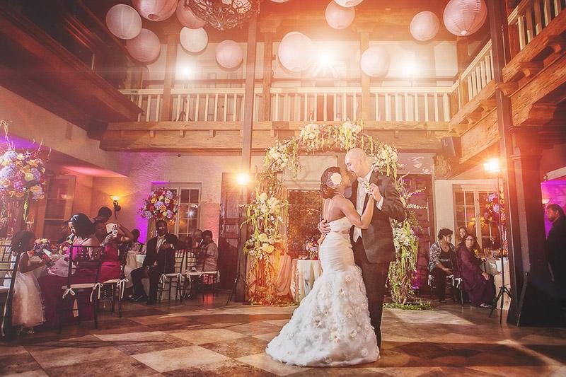 Miami Wedding Photographers -136.jpg