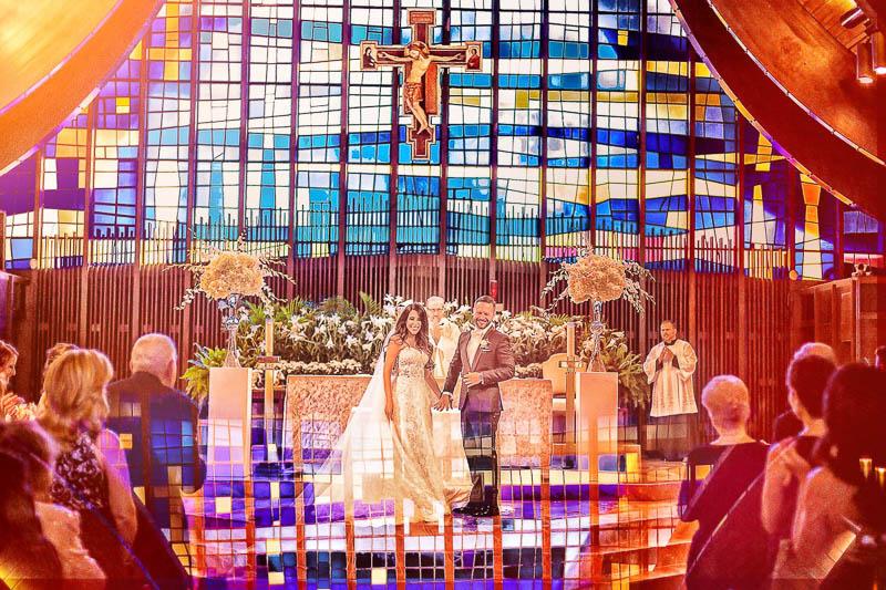 Miami Wedding Photographers -167.jpg