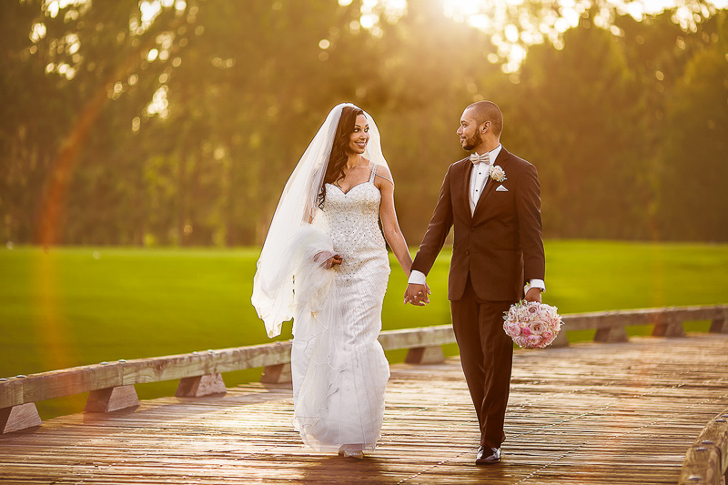 Miami Wedding Photographers -176.jpg