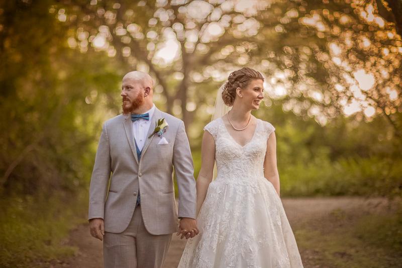 Miami Wedding Photographers -186.jpg