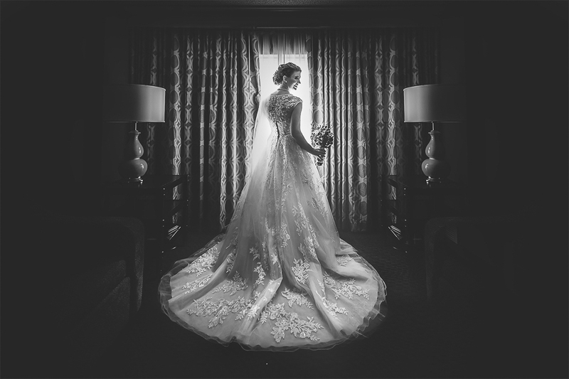 Miami Wedding Photographers -189.jpg