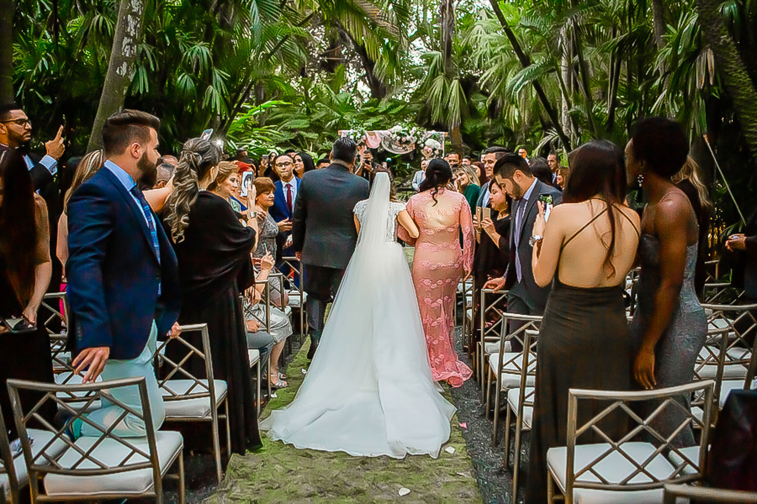 Miami Wedding Photographer+ Cooper Estate Wedding-24.jpg