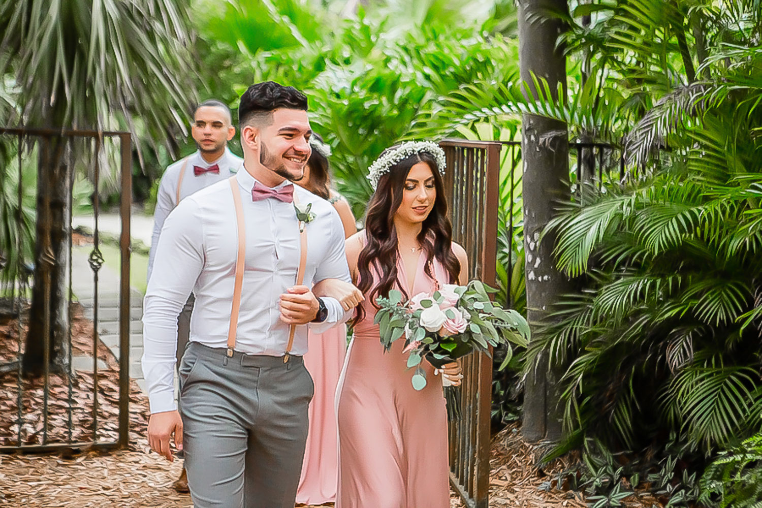Miami Wedding Photographer+ Cooper Estate Wedding-20.jpg