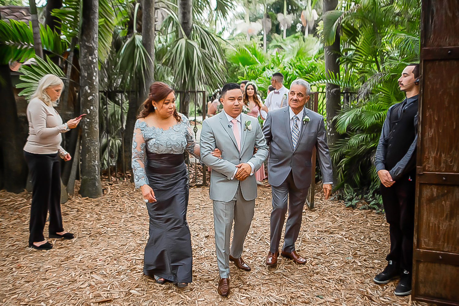 Miami Wedding Photographer+ Cooper Estate Wedding-18.jpg