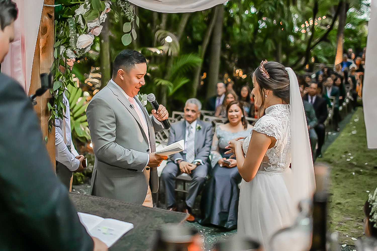 Miami Wedding Photographer+ Cooper Estate Wedding-105.jpg