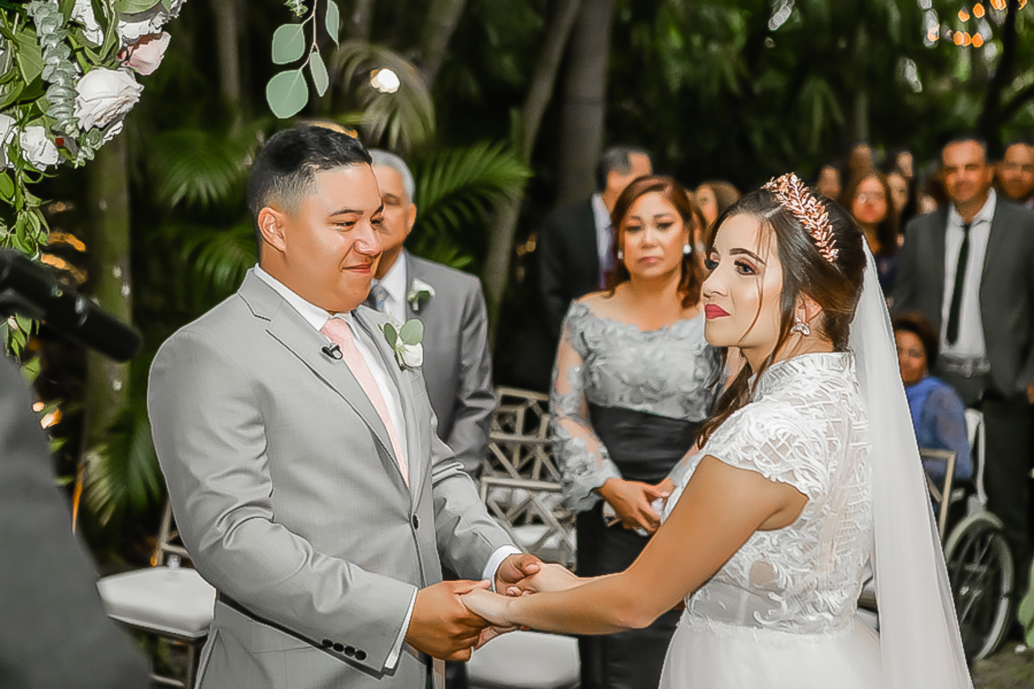 Miami Wedding Photographer+ Cooper Estate Wedding-102.jpg