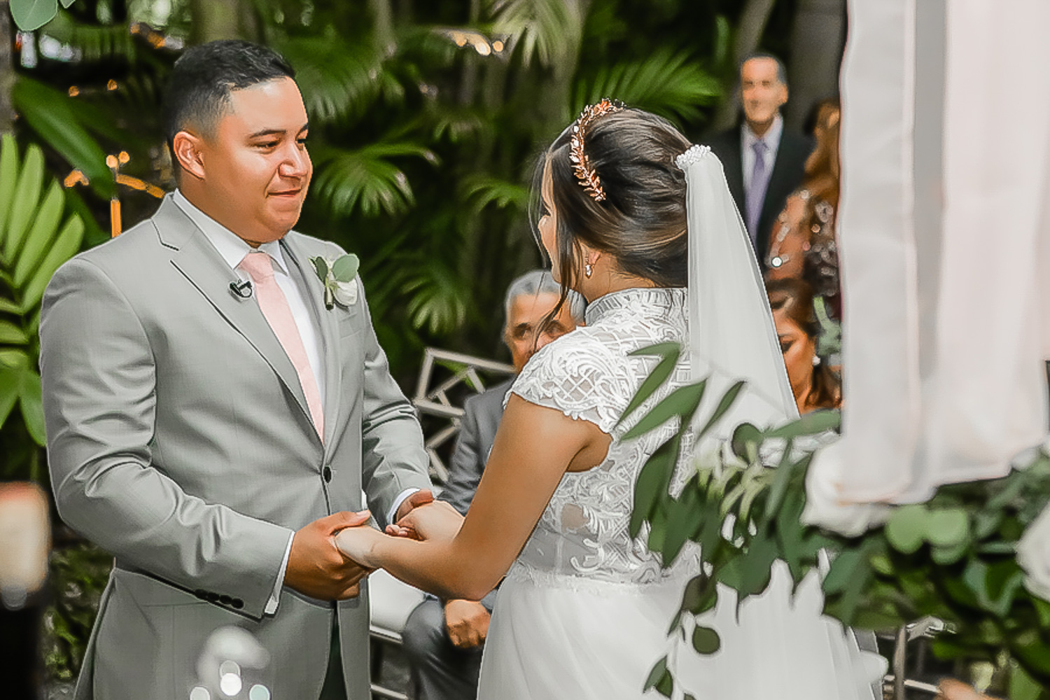 Miami Wedding Photographer+ Cooper Estate Wedding-101.jpg