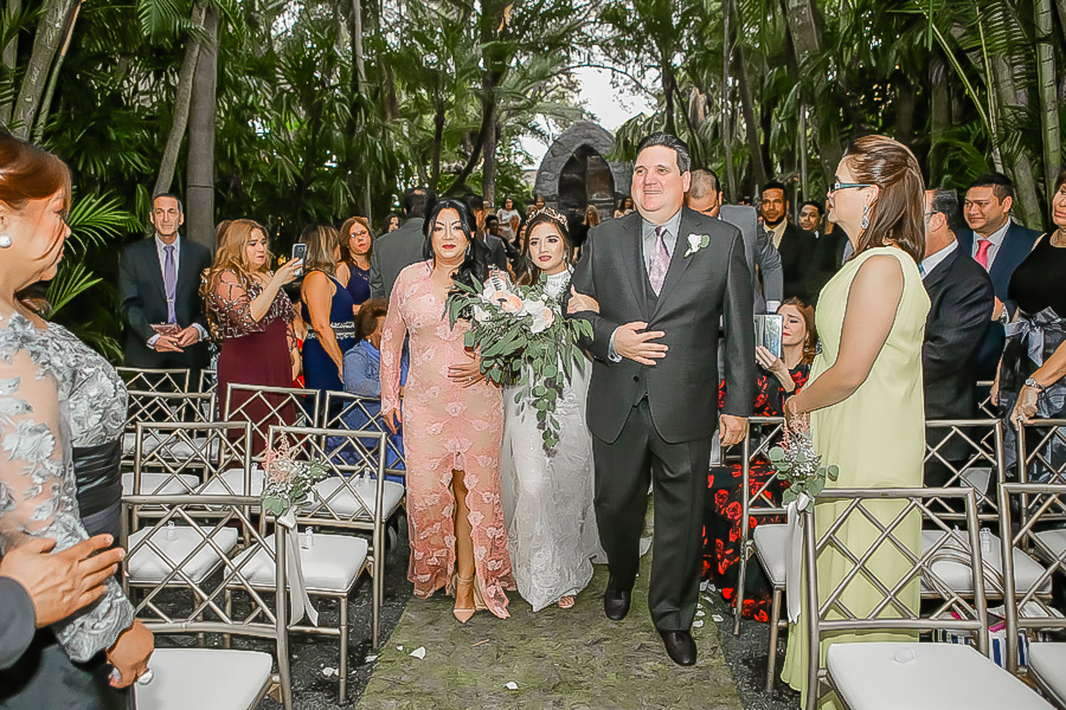 Miami Wedding Photographer+ Cooper Estate Wedding-100.jpg