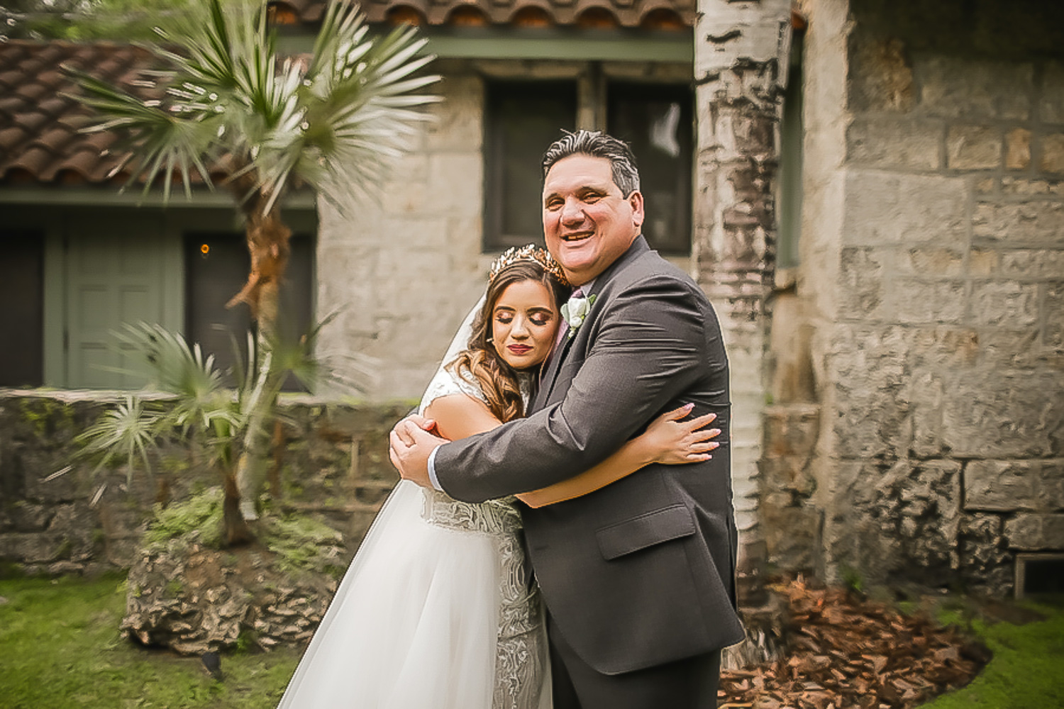 Miami Wedding Photographer+ Cooper Estate Wedding-95.jpg