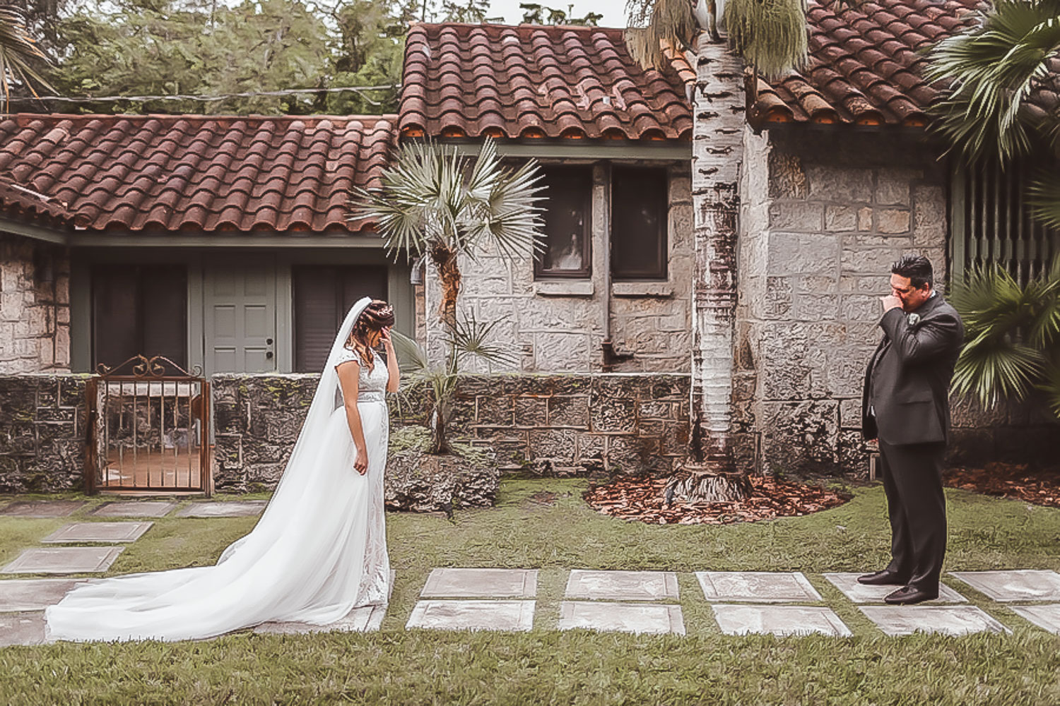 Miami Wedding Photographer+ Cooper Estate Wedding-93.jpg