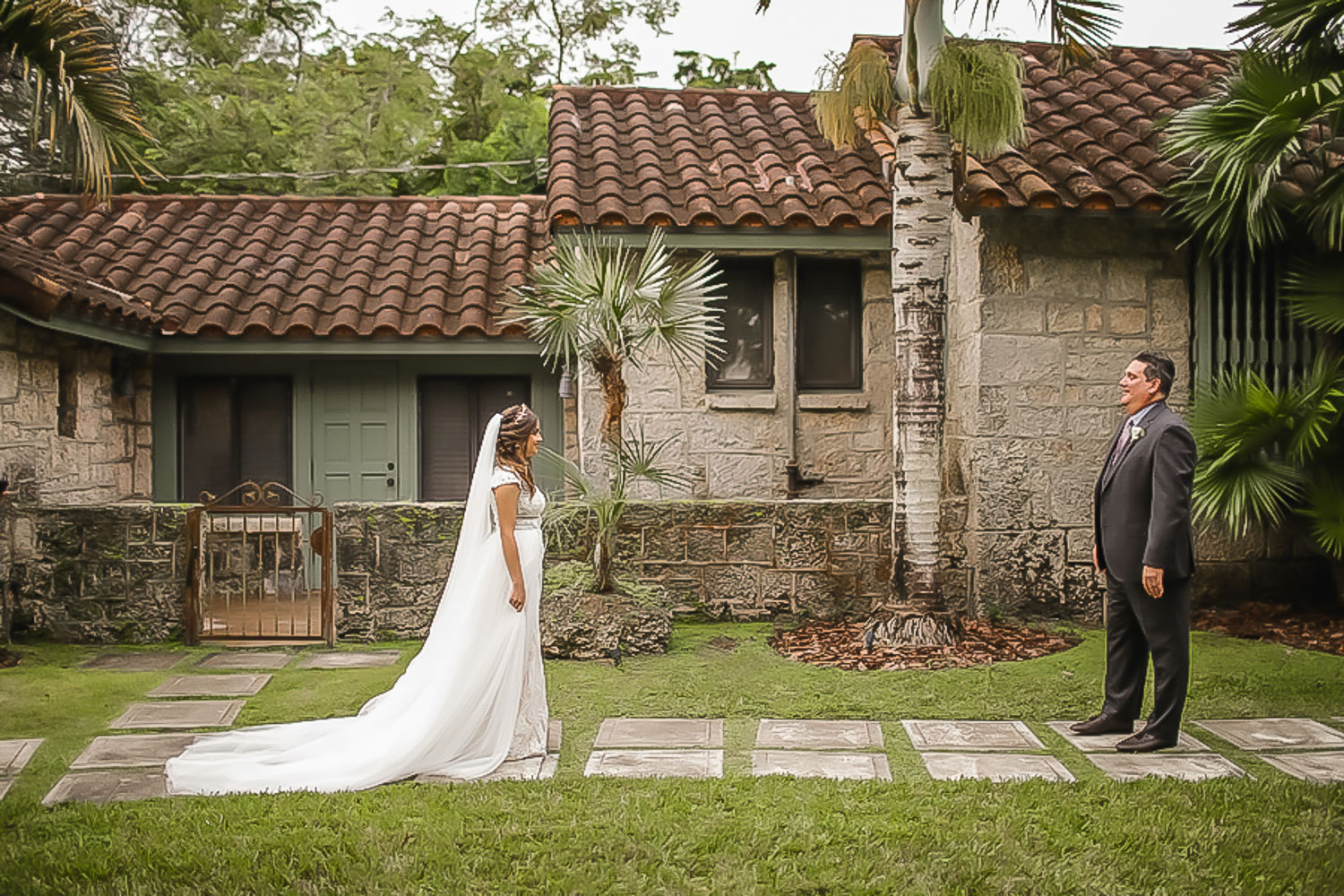 Miami Wedding Photographer+ Cooper Estate Wedding-92.jpg