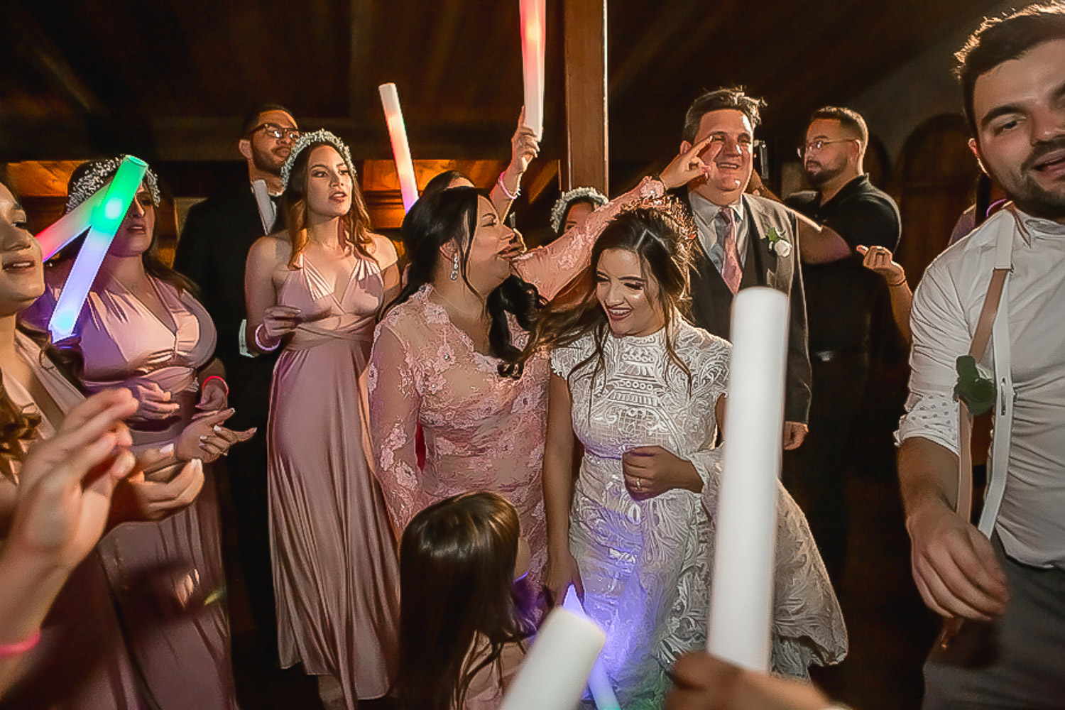 Miami Wedding Photographer+ Cooper Estate Wedding-70.jpg