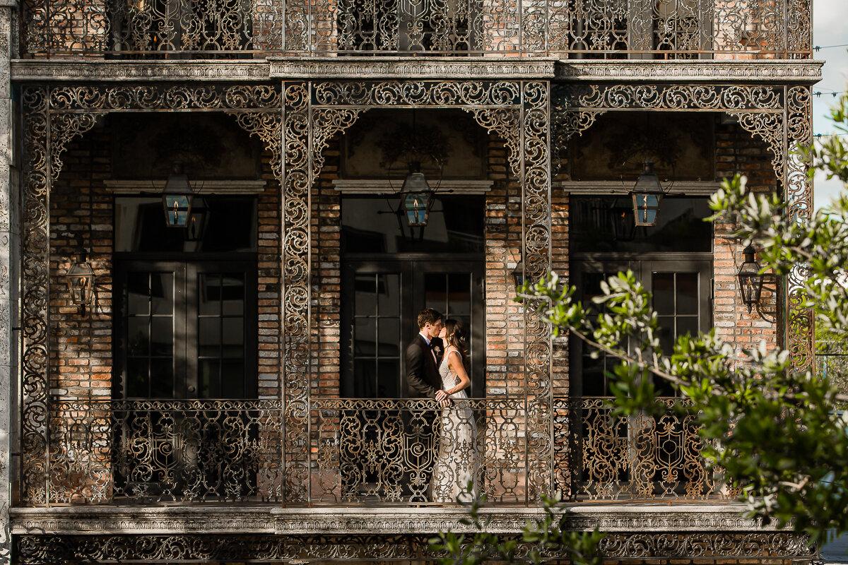 Miami Wedding Photographer Cruz Building Wedding-119.jpg