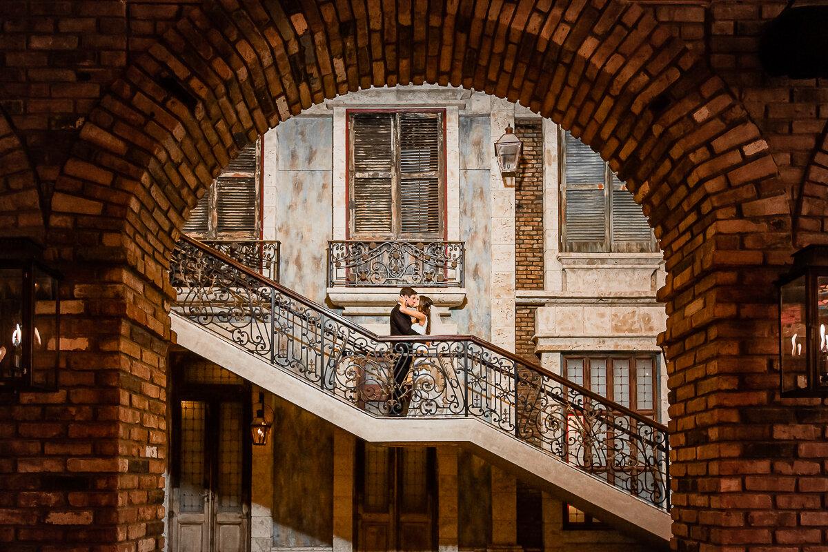 Miami Wedding Photographer Cruz Building Wedding-118.jpg