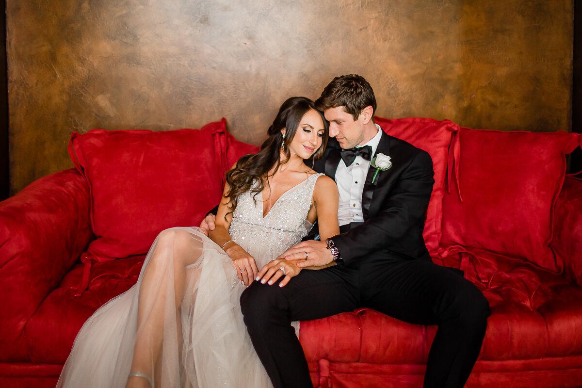 Miami Wedding Photographer Cruz Building Wedding-116.jpg
