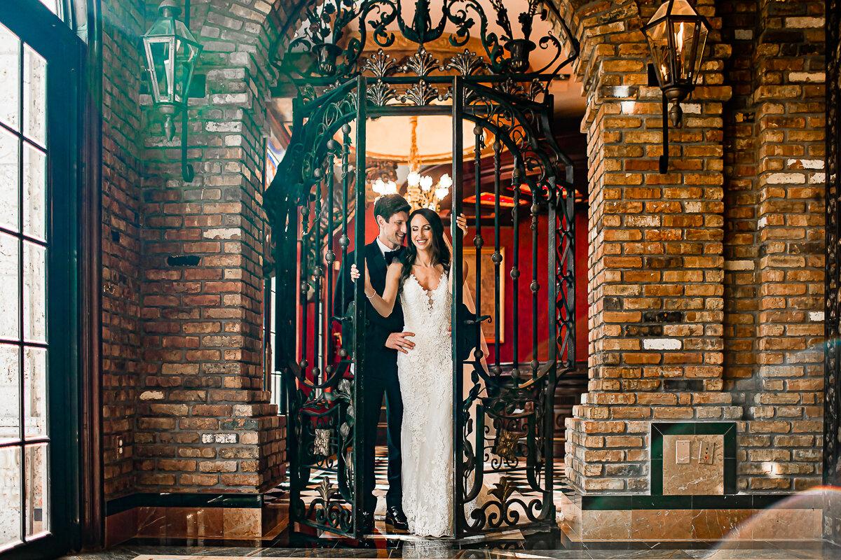 Miami Wedding Photographer Cruz Building Wedding-115.jpg