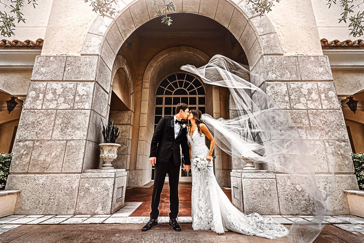 Miami Wedding Photographer Cruz Building Wedding-113.jpg