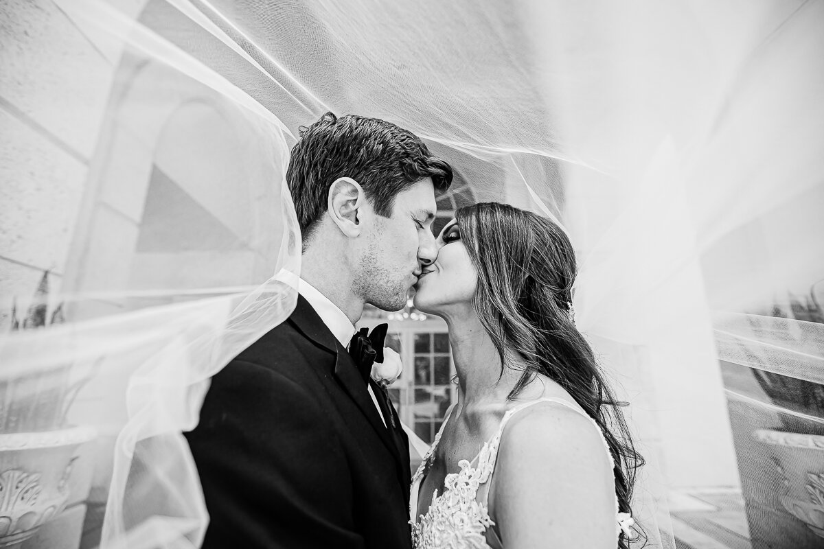 Miami Wedding Photographer Cruz Building Wedding-114.jpg