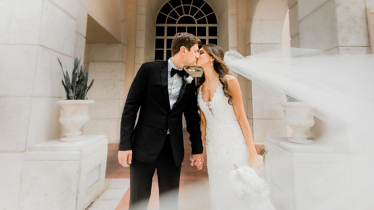 Miami Wedding Photographer Cruz Building Wedding-112.jpg