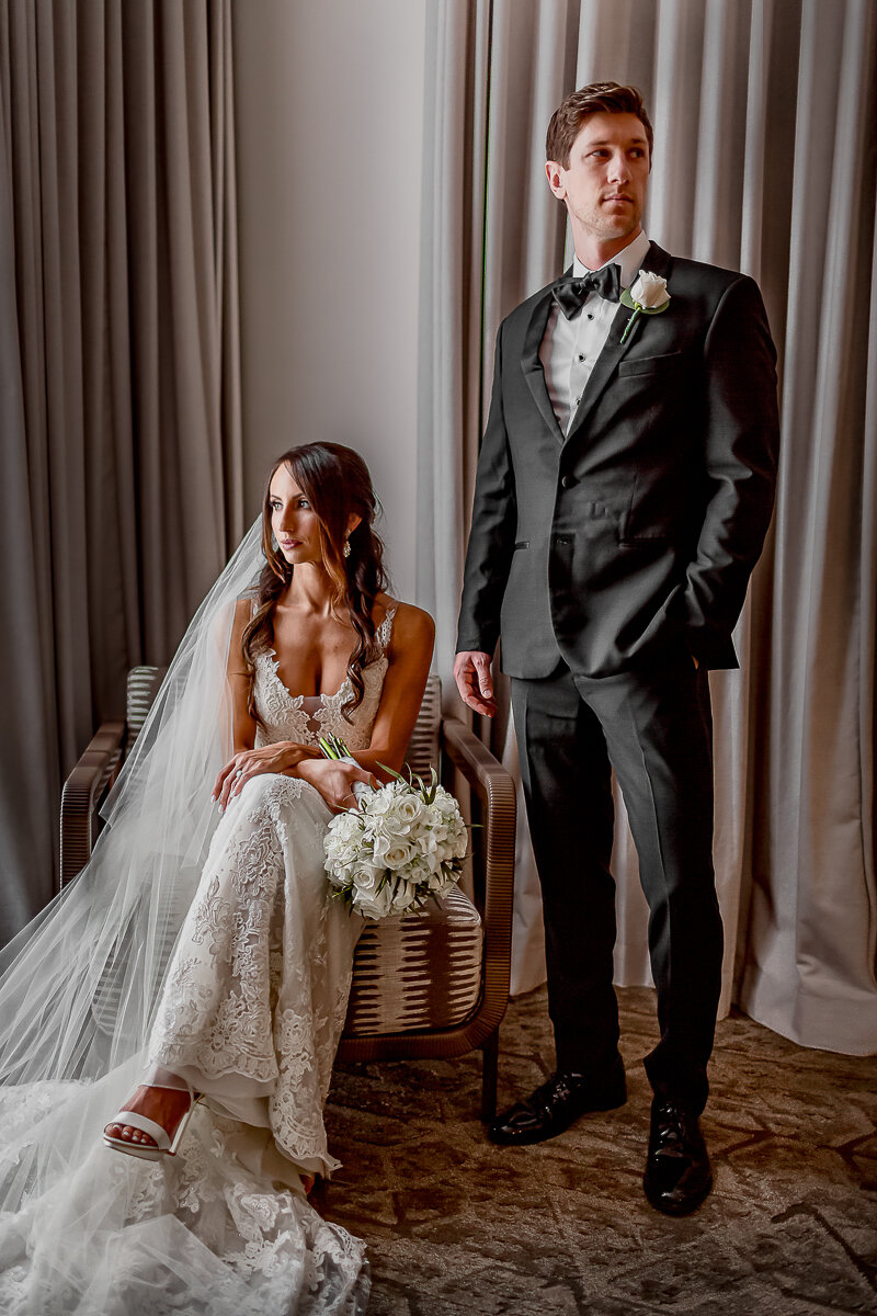 Miami Wedding Photographer Cruz Building Wedding-110.jpg