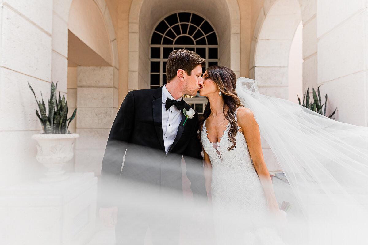 Miami Wedding Photographer Cruz Building Wedding-111.jpg